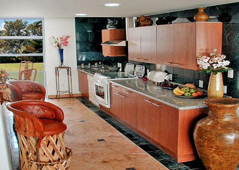 Zona Hotelera Apartment for Sale scene image 27