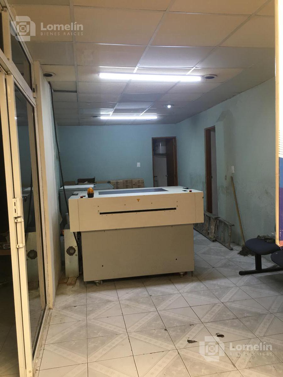 Foto Terreno en Venta en  Roma Norte,  Cuauhtémoc  Casa en venta Monterrey 155 / Uso de suelo H0/6/20/Z