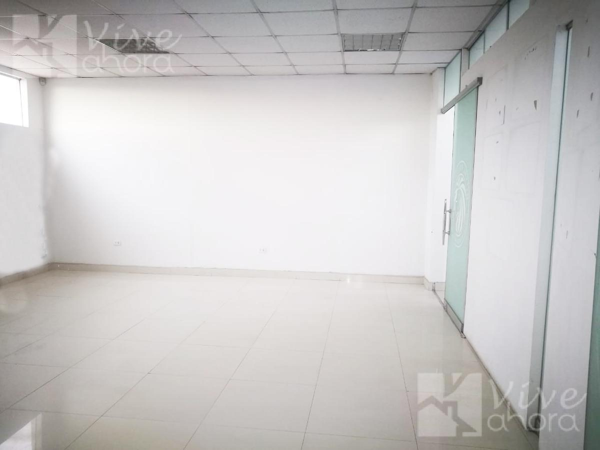 Foto Oficina en Alquiler en  Yanahuara,  Arequipa  OFICINA QUIÑONES