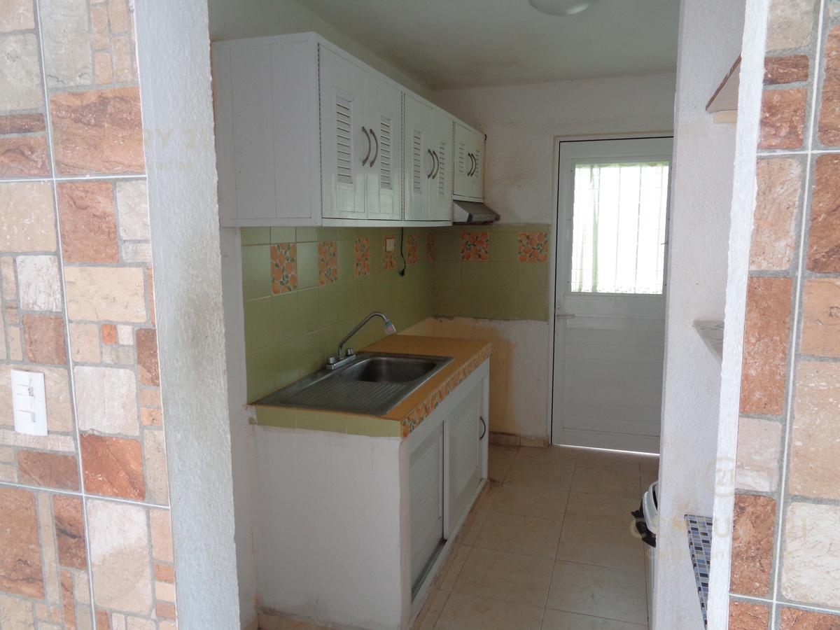 Región 507 Casa for Venta scene image 8