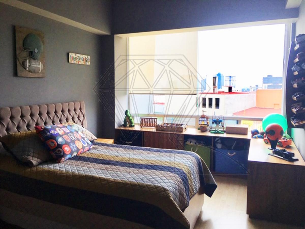 Foto Departamento en Venta en  Jesús del Monte,  Huixquilucan                         Departamento en venta  Residencial Miro , Jesus del Monte (GR)