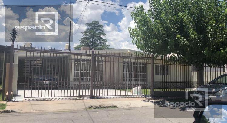 Foto Oficina en Renta en  San Felipe,  Chihuahua  CASA EN RENTA IDEAL PARA OFICINAS EN SAN FELIPE
