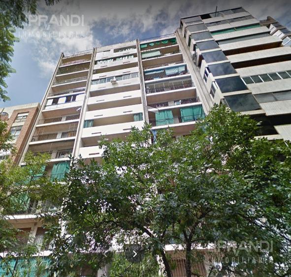 Foto Departamento en Venta en  Nueva Cordoba,  Cordoba Capital  BUENOS AIRES 400 - C/ RENTA -