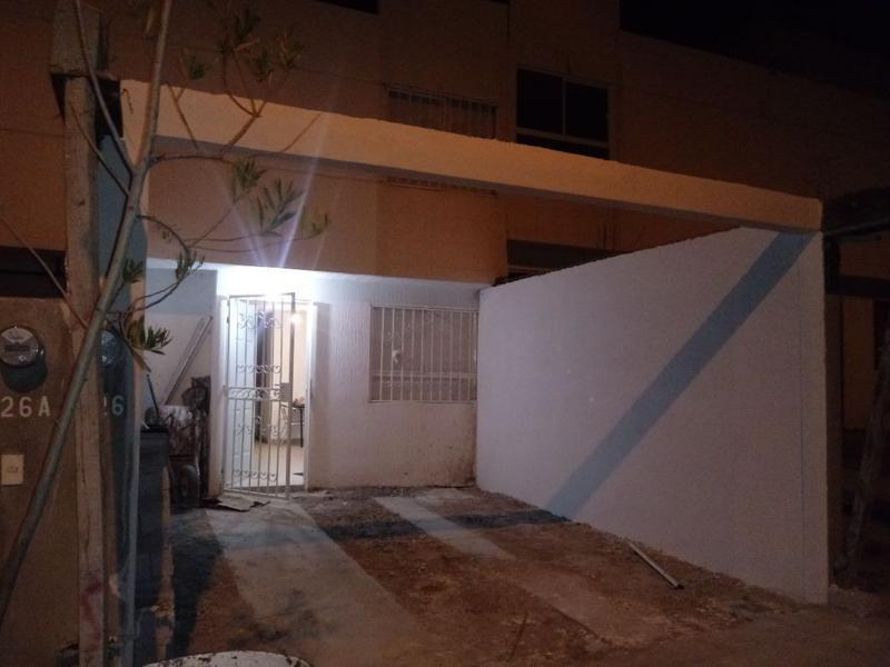 Casa en Renta,  en Brisas del Campestre de 3 recámaras en León, Gto.
