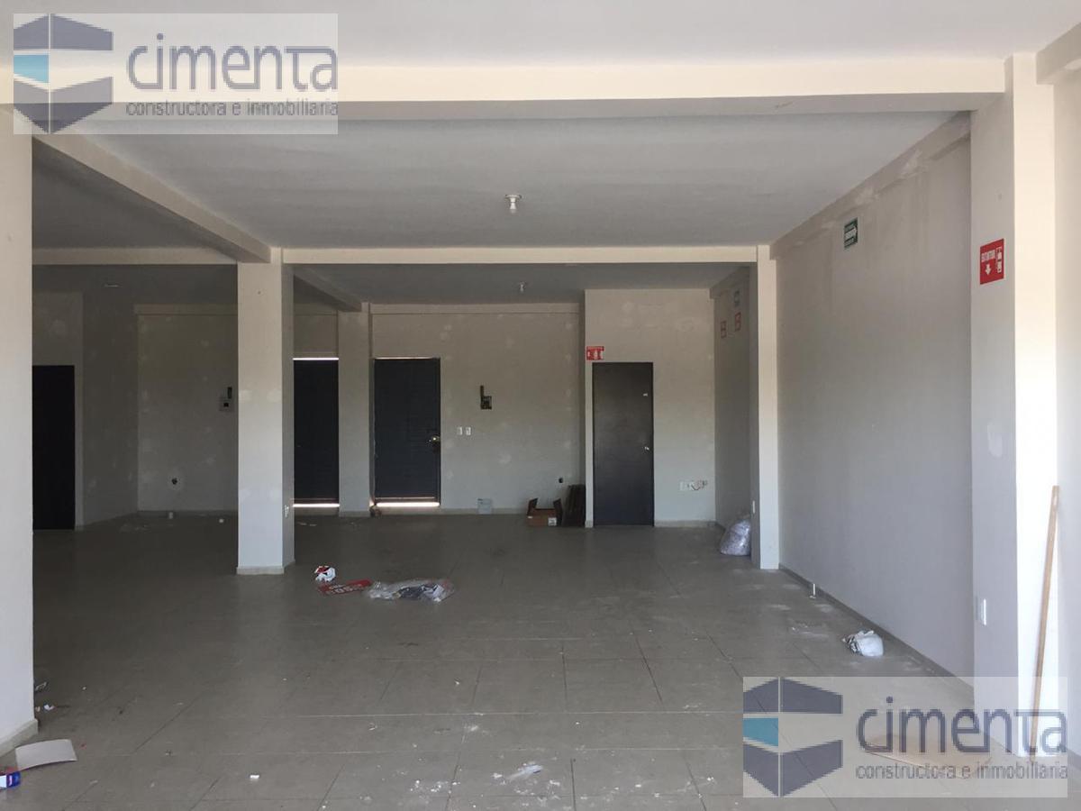 Foto Local en Renta en  Residencial Esmeralda Norte,  Colima  SE RENTA LOCAL COMERCIAL EN PLAZA NORTE COLIMA