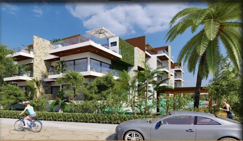 Selvamar Apartment for Sale scene image 5