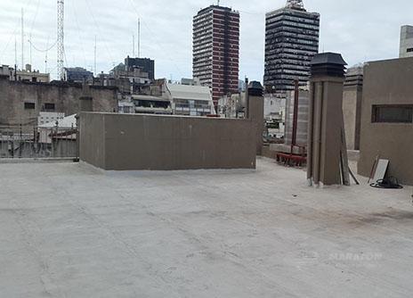 Foto Departamento en Venta en  Microcentro,  Centro  Esmeralda al 600