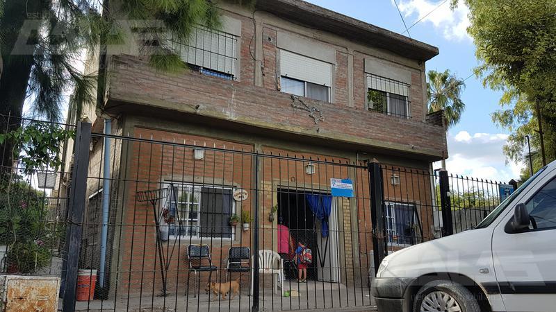 Foto Casa en Venta en  Ituzaingó,  Ituzaingó  Cosquin al 1000