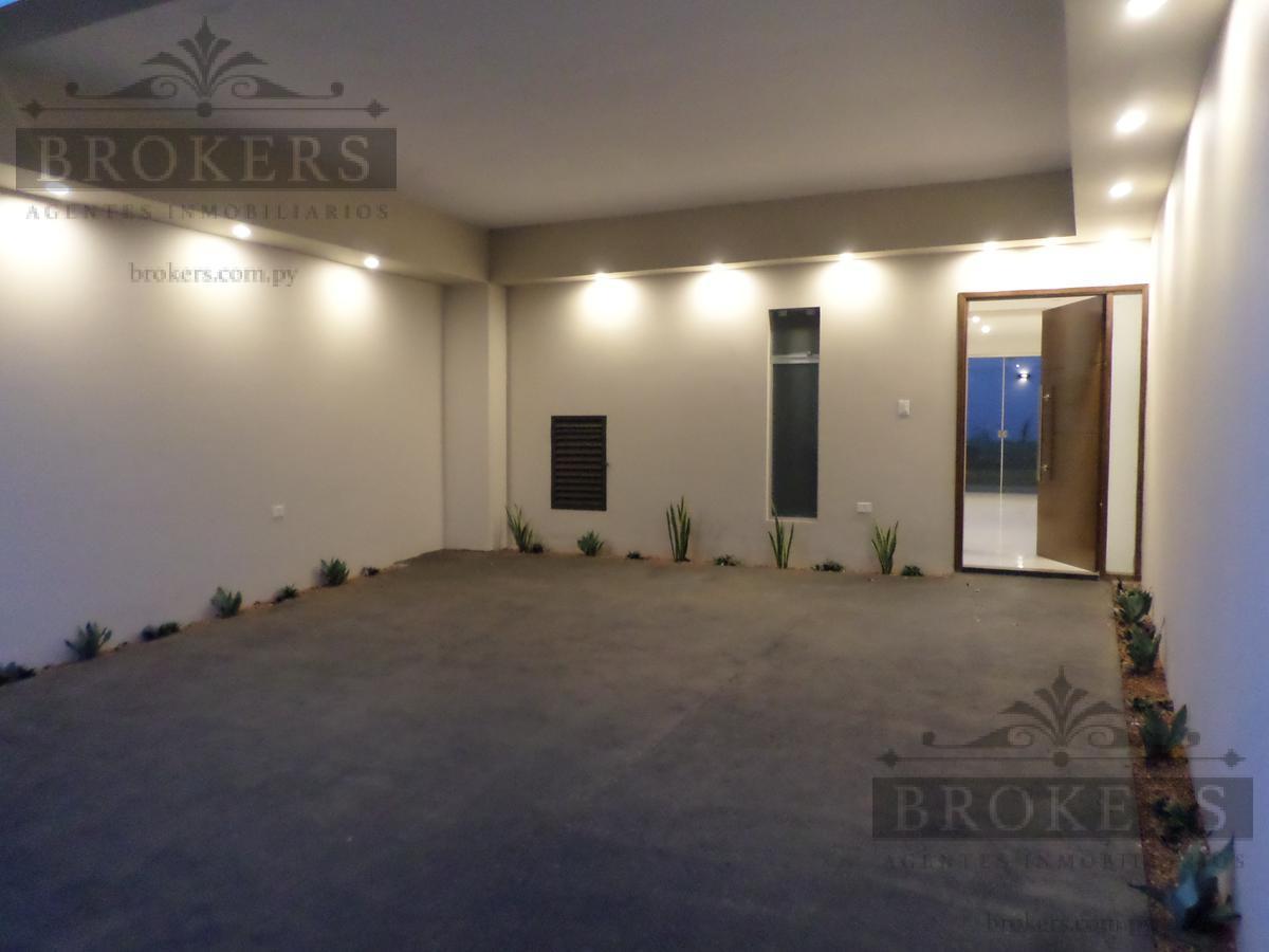 Foto Departamento en Alquiler en  San Cristobal,  La Recoleta  Alquilo Duplex Minimalista En Barrio San Cristobal