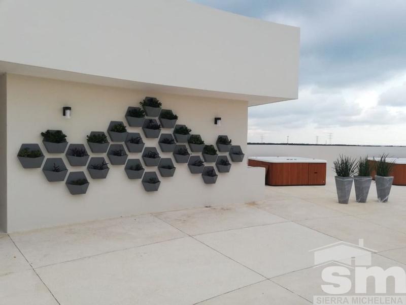 Foto Departamento en Venta en  Solidaridad,  Playa del Carmen  Departamento en venta Rivera Maya Tipo ARG