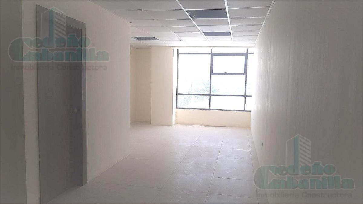 Foto Oficina en Venta en  Durán ,  Guayas  VENTA DE OFICINA  POR ESTRENAR EN DURAN BUSINESS CENTER DE OPORTUNIDAD