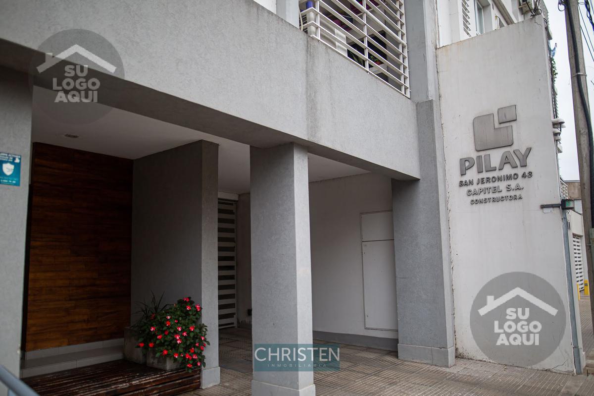 Foto Departamento en Venta en  Centro,  Santa Fe   Urquiza al 1000