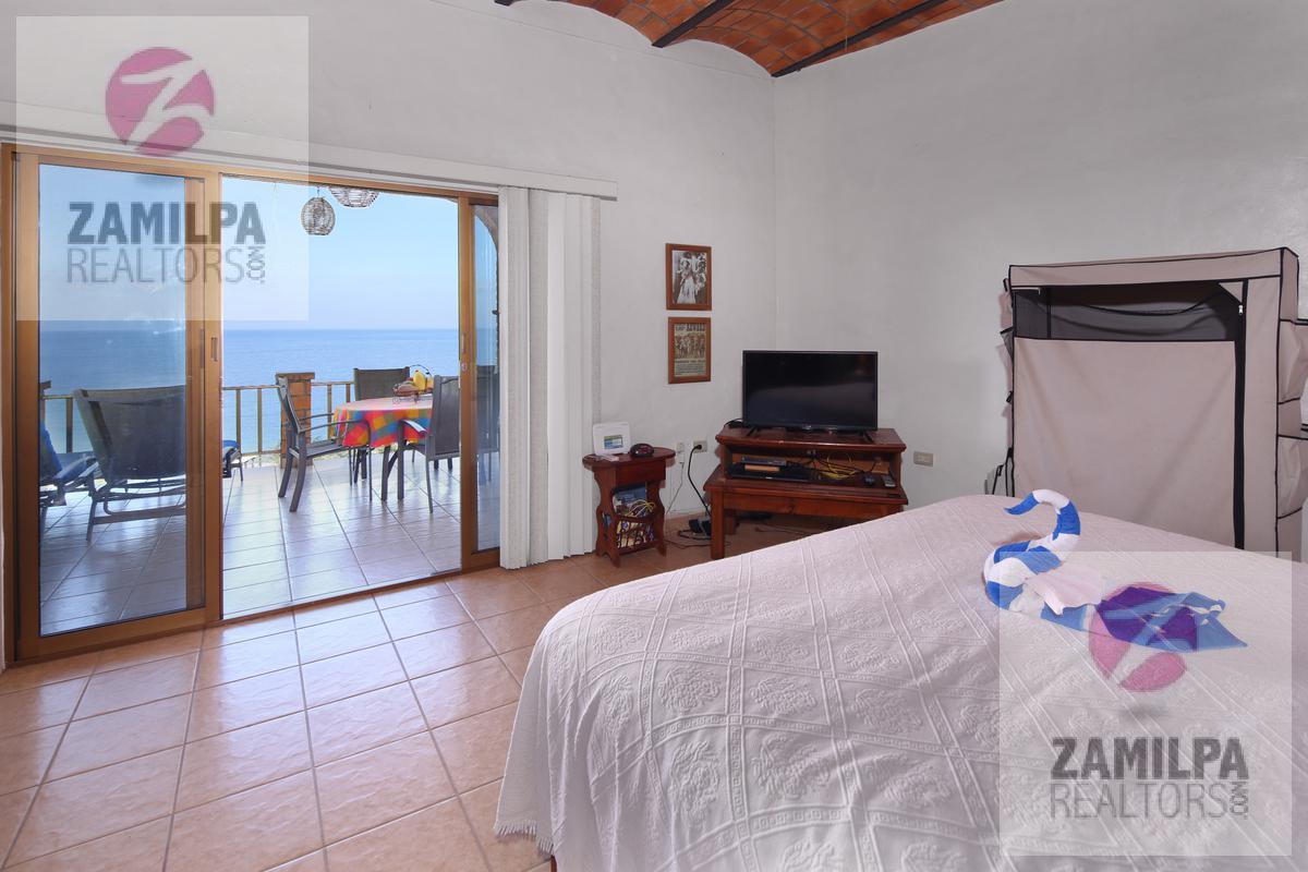 Foto Casa en Venta en  Sayulita,  Bahía de Banderas  Sayulita