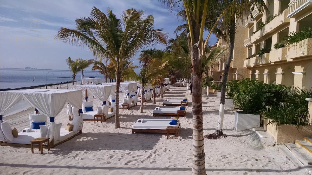 Puerto Juárez Apartment for Sale scene image 22