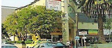 Foto Local en Venta en  San Miguel Tecamachalco,  Naucalpan de Juárez  Tecamachalco, 1,384m2  Centro comercial de 9 locales