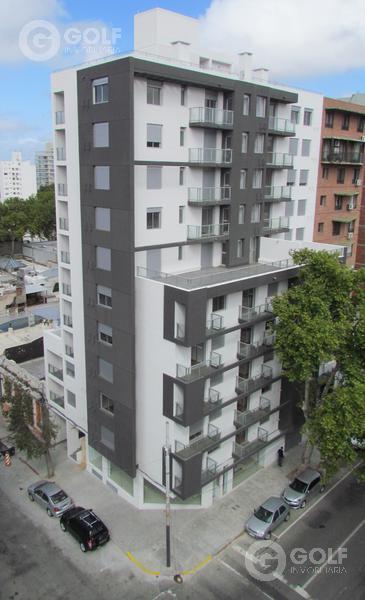Foto Local en Venta en  Palermo ,  Montevideo  LOCAL COMERCIAL A ESTRENAR  57M2