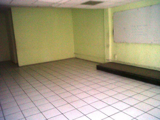 Foto Oficina en Renta en  Popotla,  Miguel Hidalgo  Oficina en Renta Miguel Hidalgo