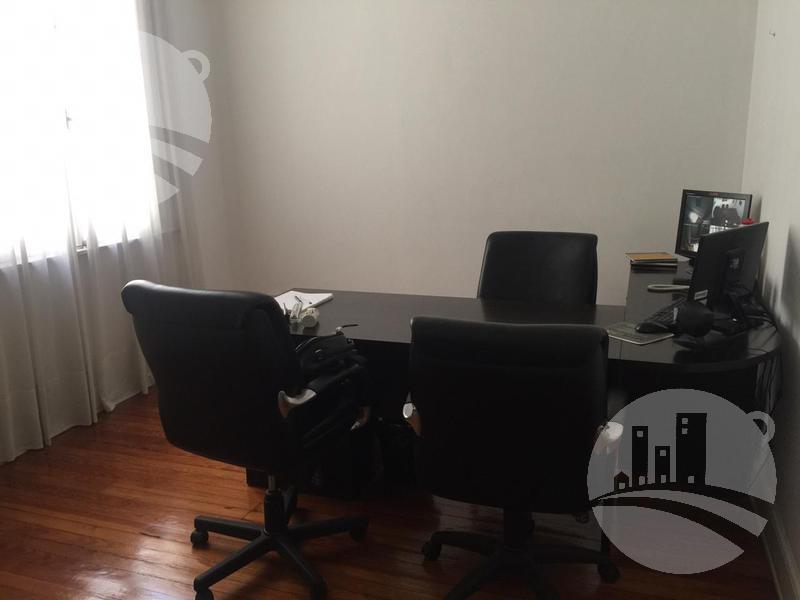 Foto Oficina en Venta en  San Nicolas,  Centro (Capital Federal)  Florida 440