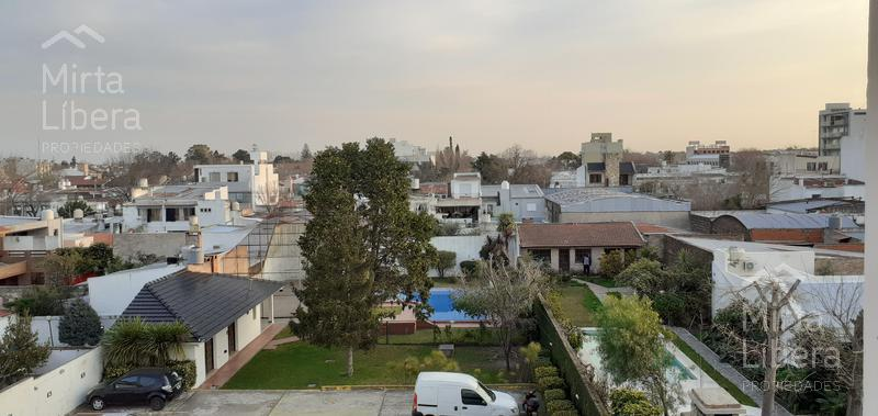 Foto Departamento en Alquiler en  La Plata ,  G.B.A. Zona Sur  Calle 27 entre 44 y 45