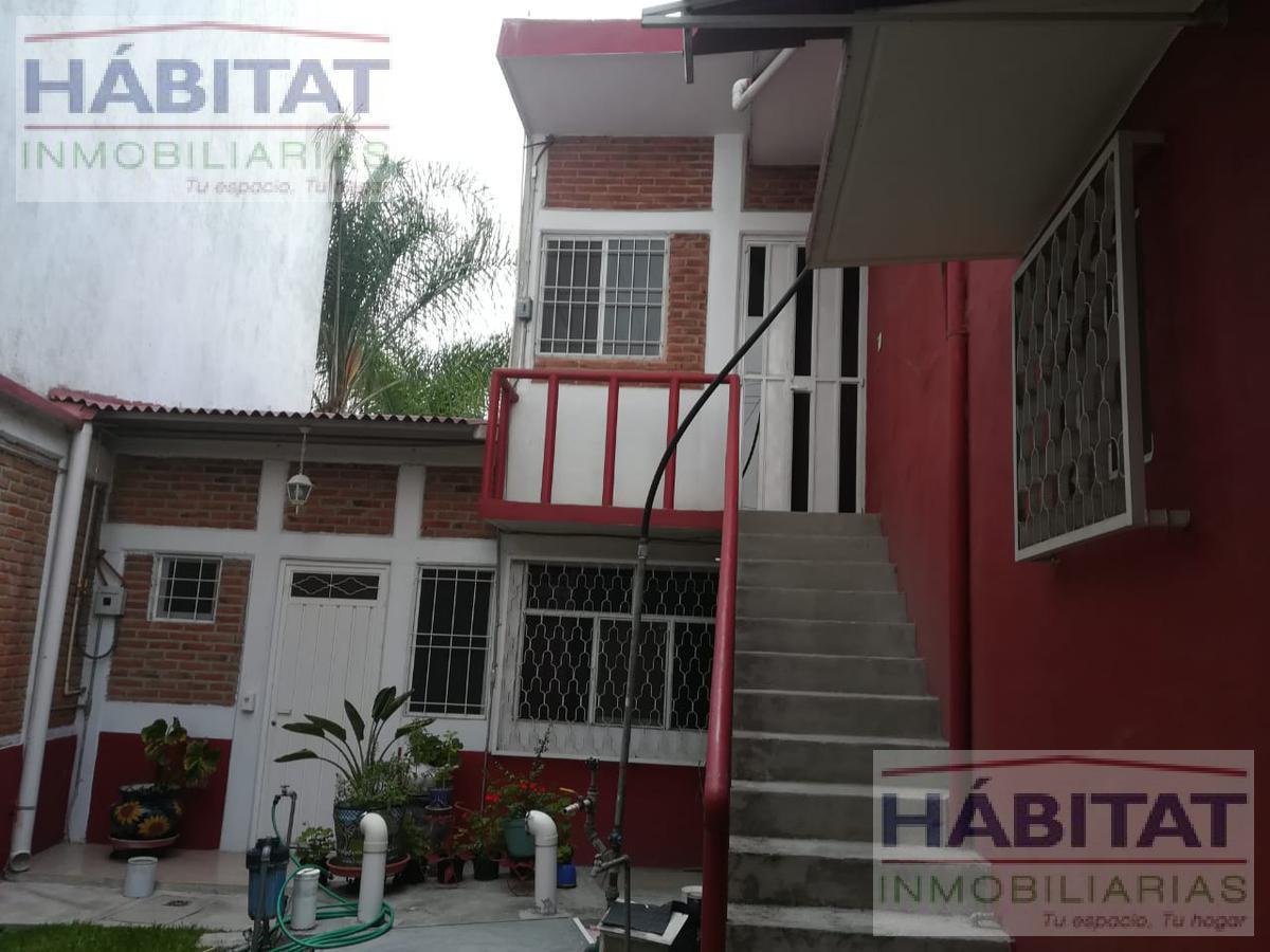 Foto Departamento en Renta en  Puebla de Zaragoza ,  Puebla  DEPARTAMENTO EN RENTA CALZADA ZAVALETA