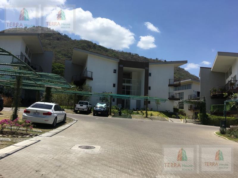 Foto Departamento en Venta en  Uruca,  Santa Ana  Río Oro
