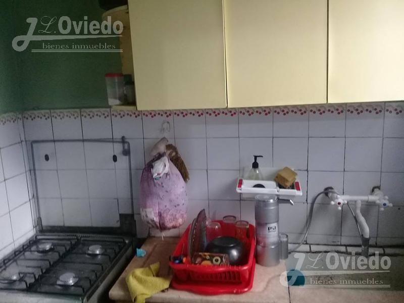 Foto PH en Venta en  Moron Sur,  Moron  9 DE JULIO