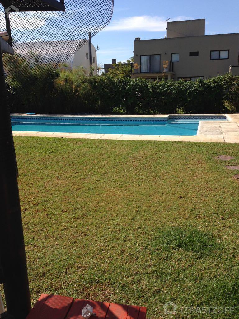 Casa-Alquiler-Laguna Del Sol-Laguna del sol al 100