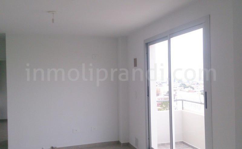 Foto Departamento en Venta en  Alto Alberdi,  Cordoba   JUAN CAFFERATA 80