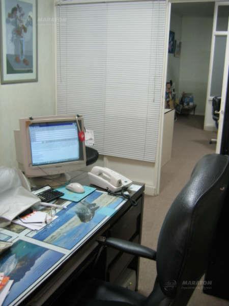Foto Oficina en Venta | Alquiler en  Microcentro,  Centro  Viamonte al 700