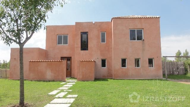 Casa-Venta-Santa Catalina-Oportunidad - Casa en venta con cuatro dormitorios