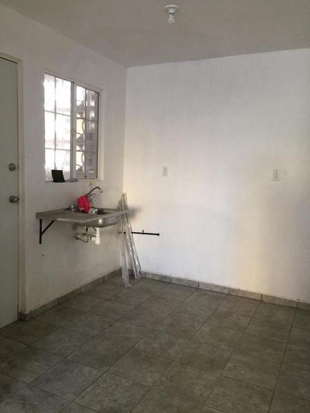 Foto Departamento en Renta en  Altamira,  Altamira  Renta de Departamento en Altamira Fracc. Los Olivos