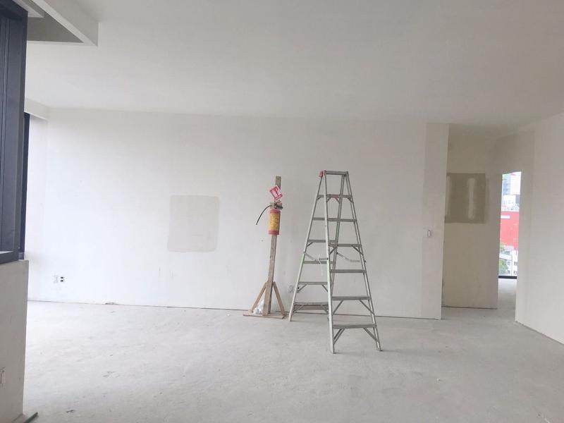 Foto Departamento en Venta en  Polanco,  Miguel Hidalgo  Departamento en venta en Polanco nuevo para estrenar.