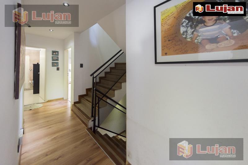 Foto Casa en Venta en  Mataderos ,  Capital Federal  Geronimo Cortes 700