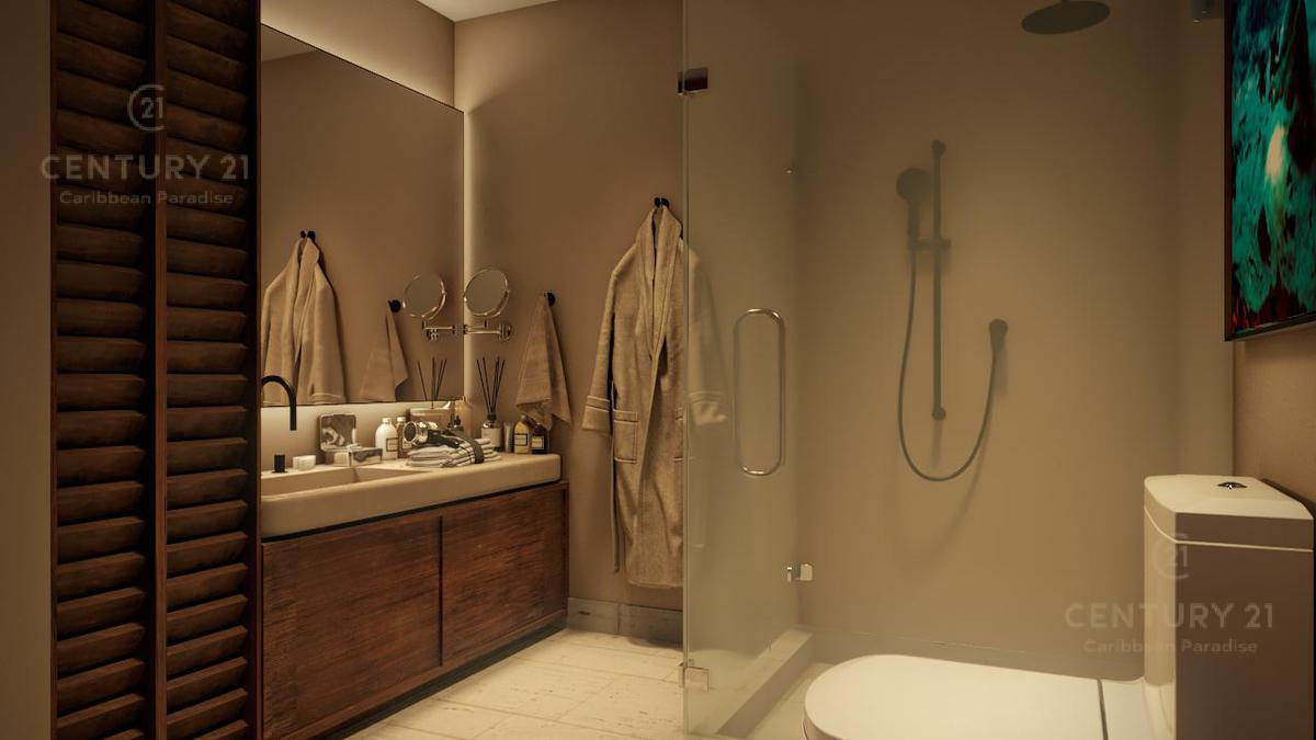 Coba Apartment for Sale scene image 29