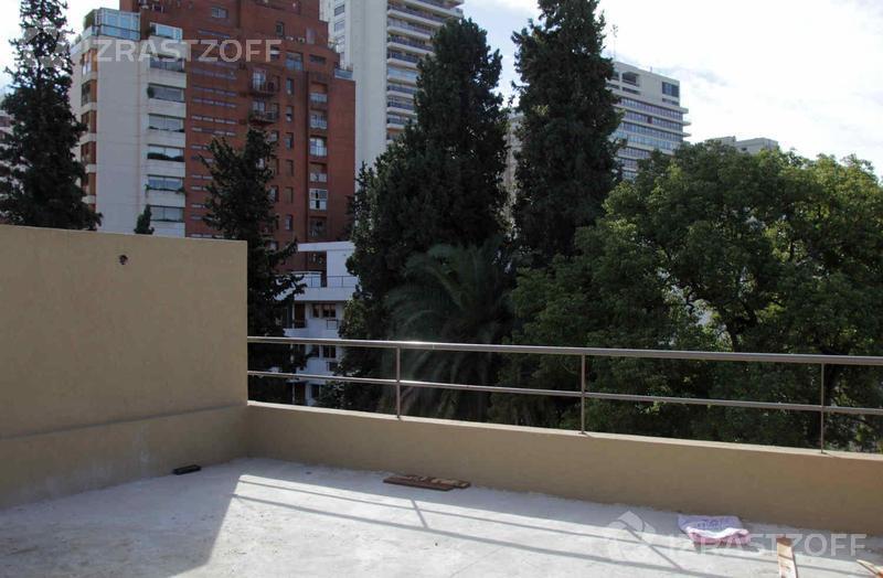 Departamento-Venta-Belgrano-11 de septiembre 1300 e/Zabala y Aguilar