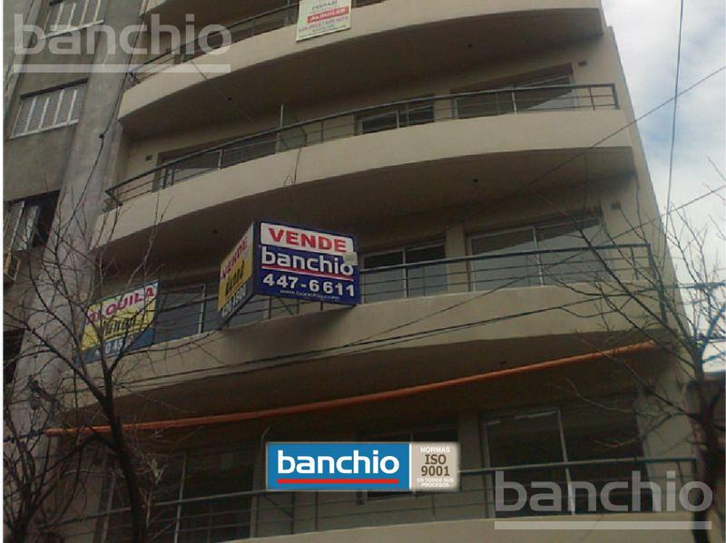 Vera Mujica al 500, Rosario, Santa Fe. Alquiler y Venta de Departamentos - Banchio Propiedades. Inmobiliaria en Rosario