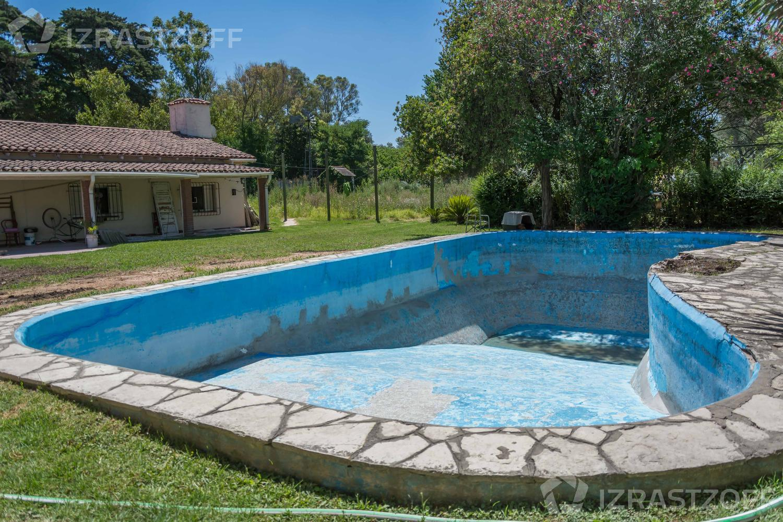 Departamento-Venta-Pilar-Town houses-La Fernanda