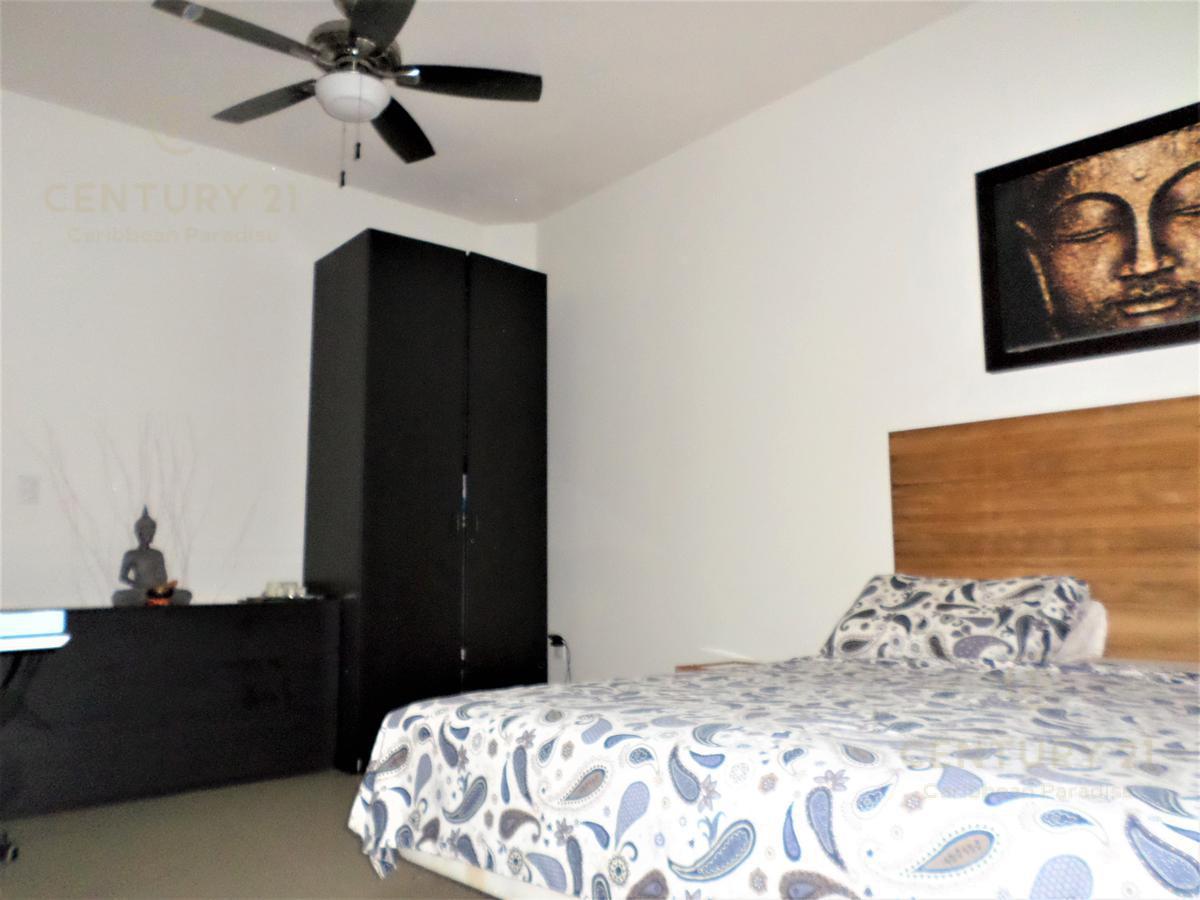 Cancún PH for Venta scene image 9