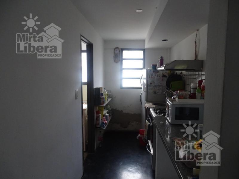 Foto Departamento en Venta en  La Plata ,  G.B.A. Zona Sur  Calle Plaza Italia entre 44 y diagonal 77