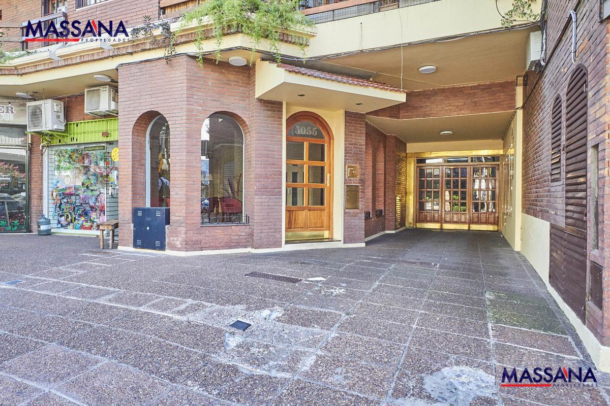 Foto Departamento en Venta en  Villa Urquiza ,  Capital Federal  Blanco Encalada al 5000