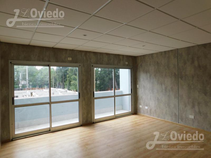 Foto Departamento en Venta en  Paso Del Rey,  Moreno  Rafael Arcos al 2300