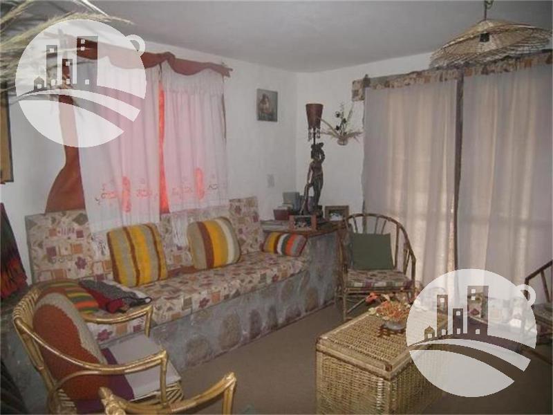 Foto Hotel en Venta en  Tafi Del Valle ,  Tucumán  Mas Info Aqui 0