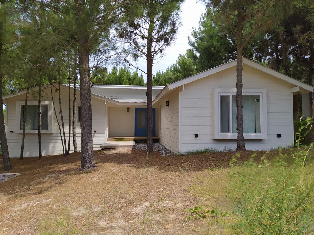Foto Casa en Alquiler temporario en  Costa Esmeralda,  Punta Medanos  Residencial I 71
