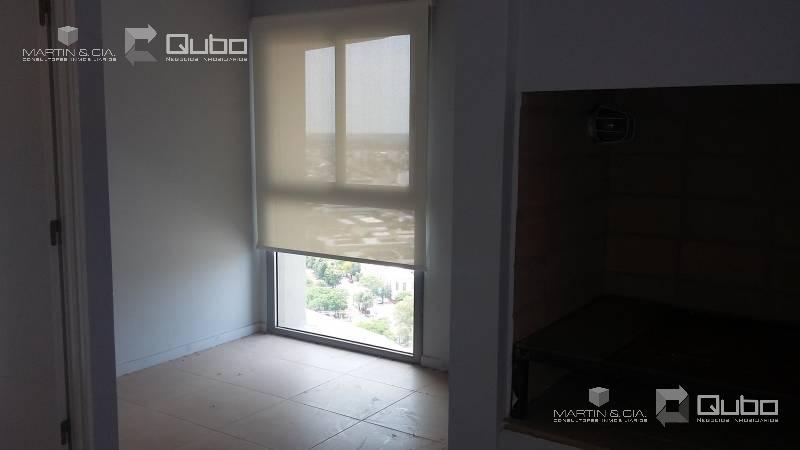 Foto Departamento en Venta en  General Paz,  Cordoba  Esquiu 800, 24