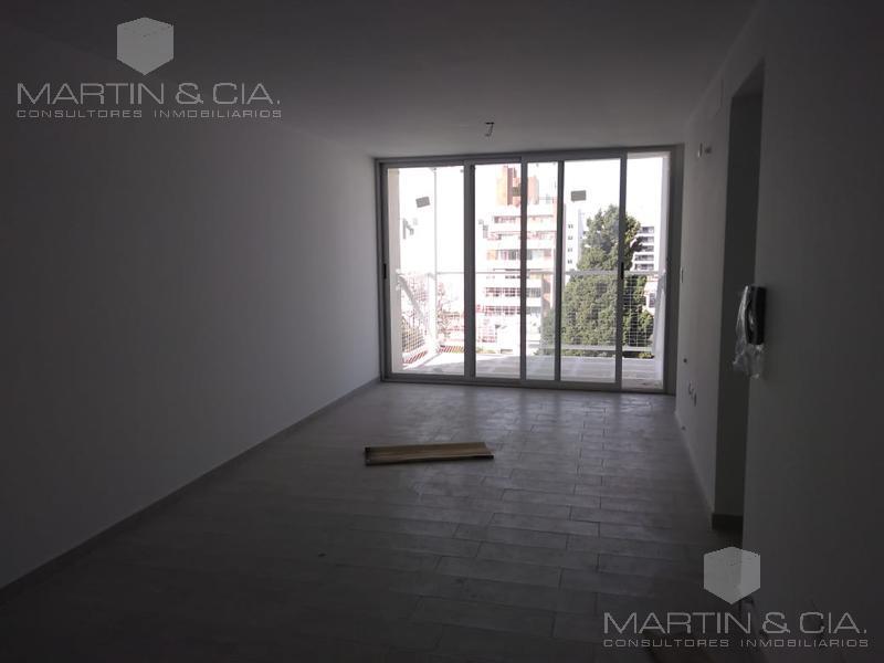 Foto Departamento en Venta en  General Paz,  Cordoba  Catamarca al 1500