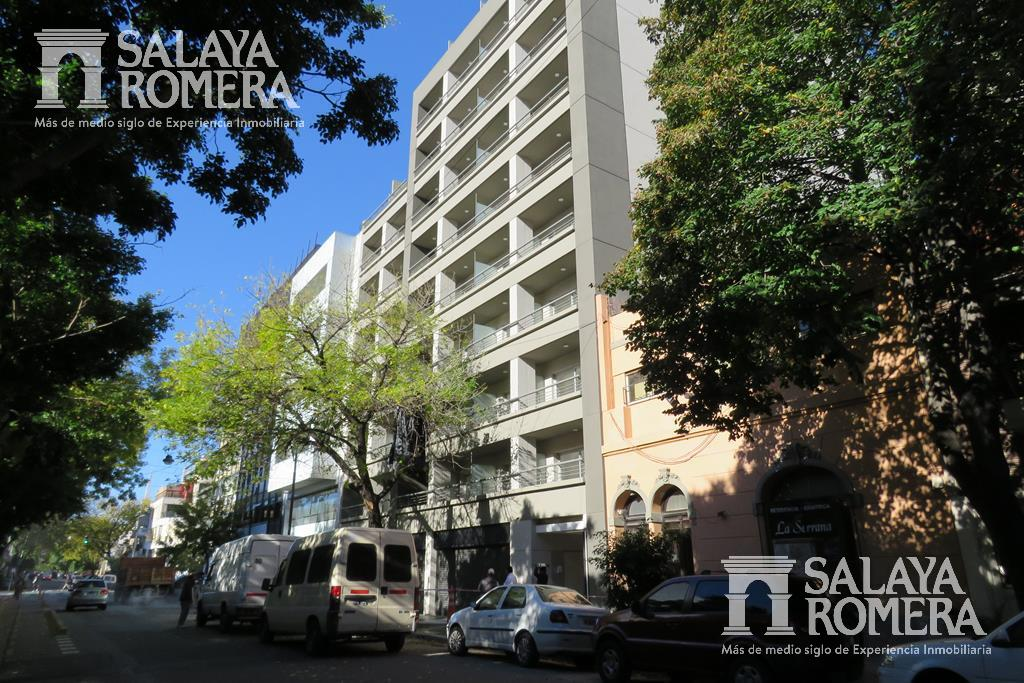 Foto Departamento en Alquiler en  Villa Crespo ,  Capital Federal  Serrano al 600