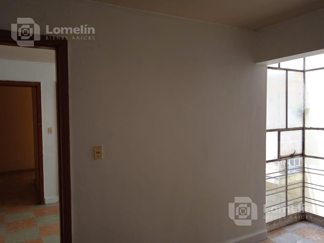 Foto Departamento en Renta en  Portales,  Benito Juárez  Republicas #39A , Colonia Portales, Alcaldia Benito Juarez, C.P. 03300, Ciudad de México.