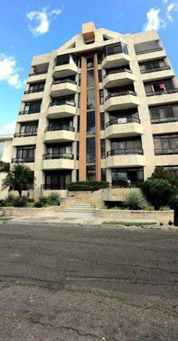 Foto Departamento en Renta en  La Cumbre,  Tegucigalpa  Apartamento En Renta  Tres Habitaciones Completamente Amueblado Residencial La cumbre Tegucigalpa
