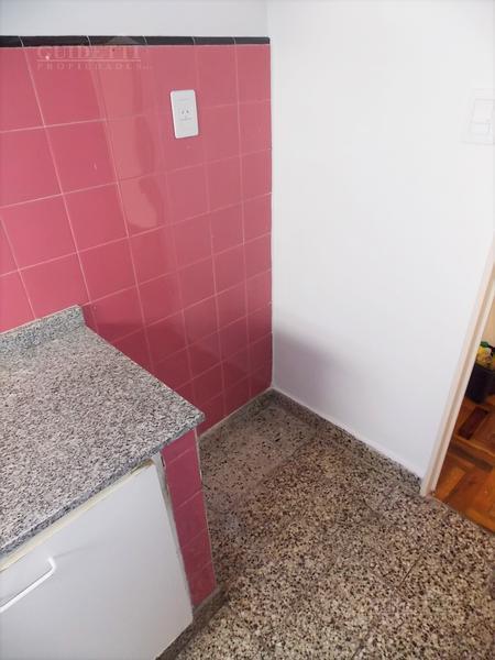 Foto Departamento en Venta en  Villa Crespo ,  Capital Federal  Av. Corrientes al 5900