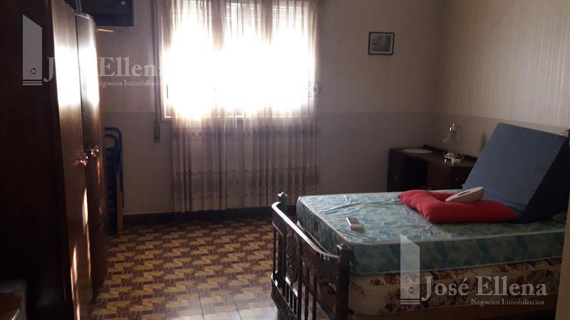 Foto Casa en Venta en  Macrocentro,  Rosario  VALPARAISO al 1600